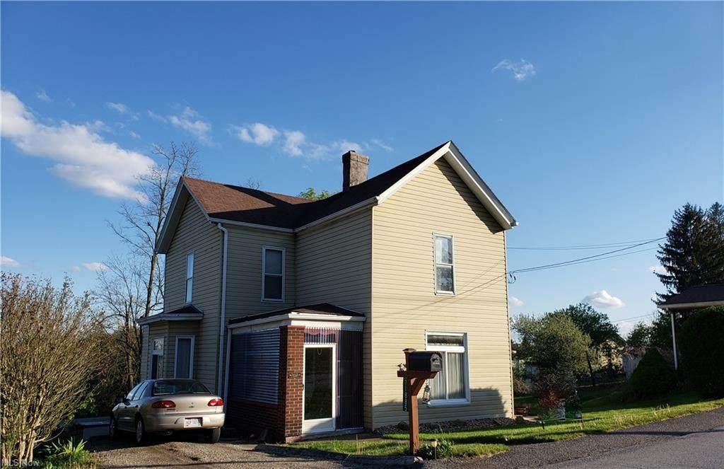 71885 Colerain Mount Pleasant Road - Photo 1