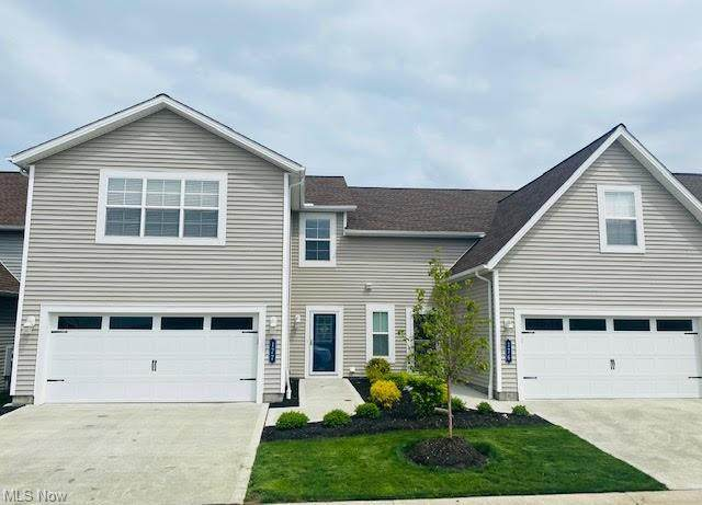 177 Larimar Drive, Willowick, OH 44095 (MLS #4276083) :: Keller Williams Legacy Group Realty