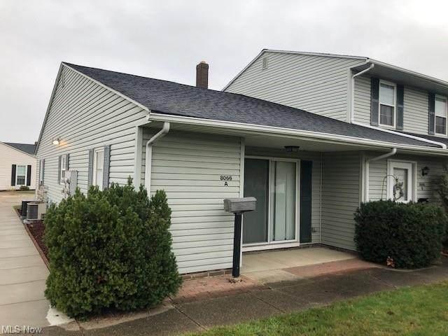 8066 Puritan Drive 59-A, Mentor, OH 44060 (MLS #4276128) :: TG Real Estate