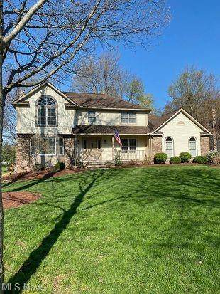 12084 Riley Court, Twinsburg, OH 44087 (MLS #4276192) :: Tammy Grogan and Associates at Cutler Real Estate