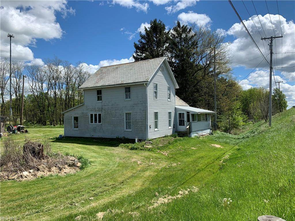 8799 Guilford Road - Photo 1