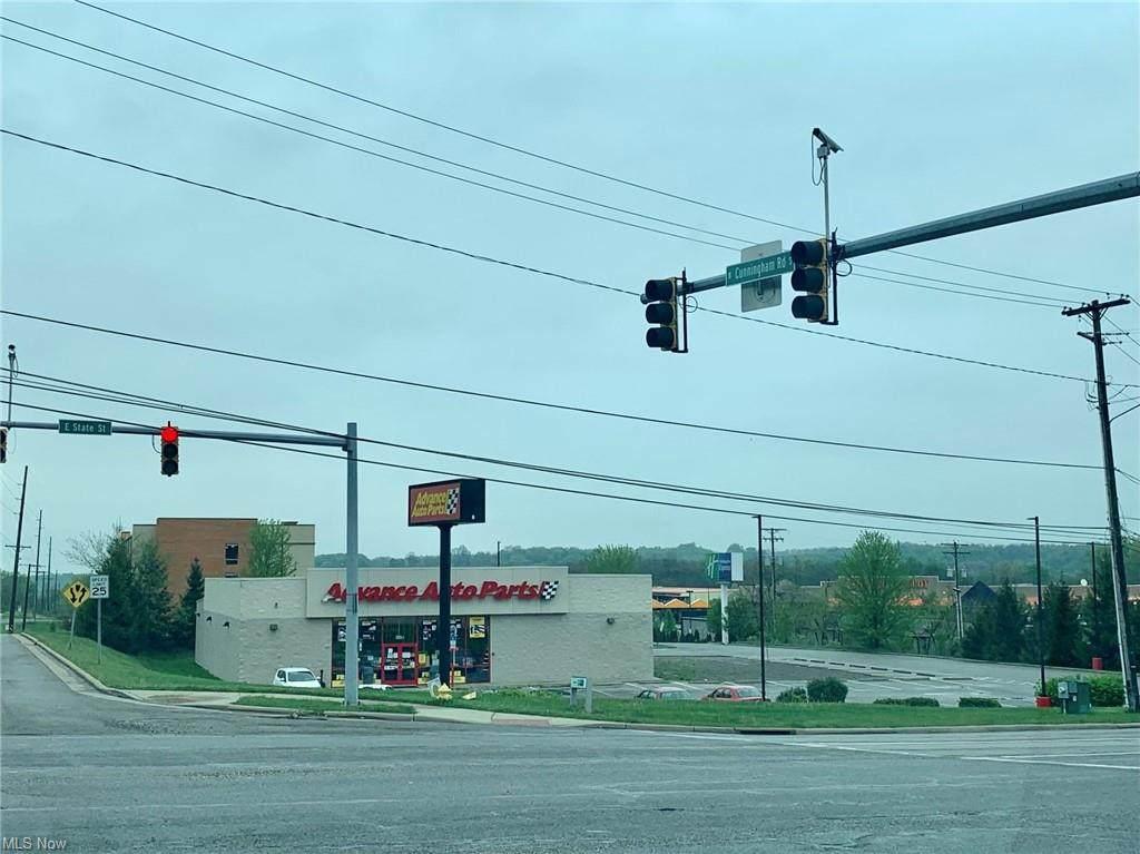 2842 State Street - Photo 1