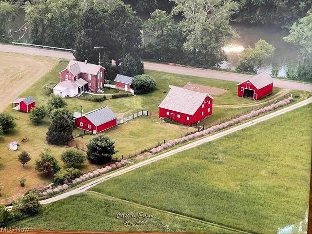 12611 43837 Road SW, Port Washington, OH 43837 (MLS #4276353) :: TG Real Estate