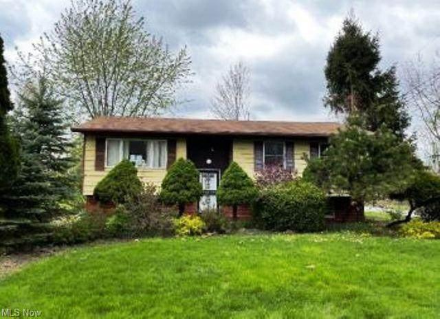8610 Hadden Road, Twinsburg, OH 44087 (MLS #4276715) :: Keller Williams Chervenic Realty
