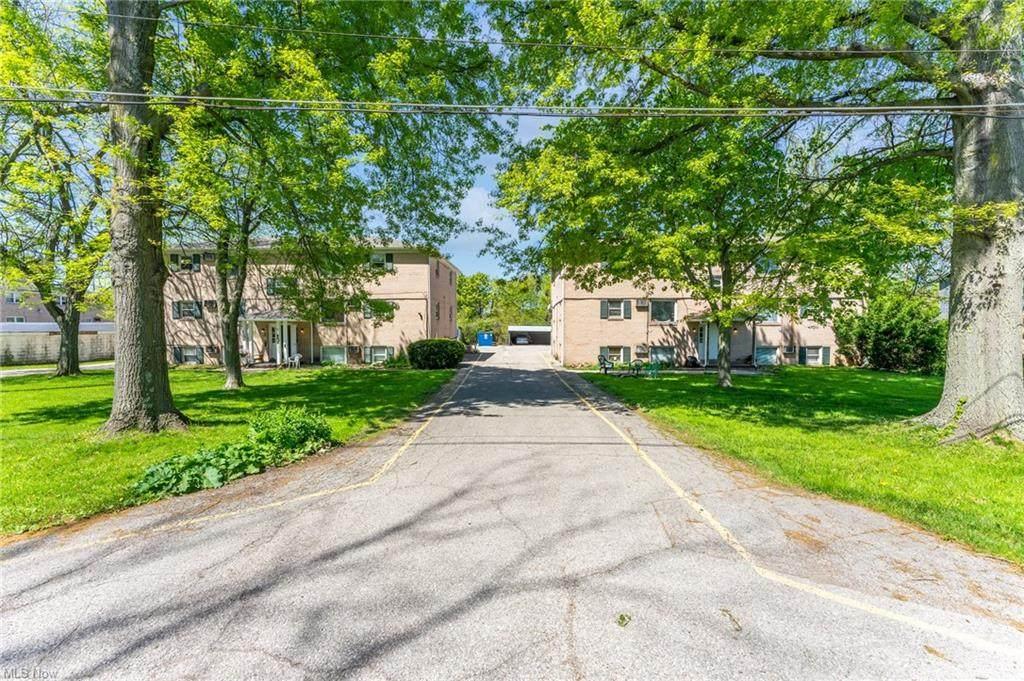 8150 Tod Avenue - Photo 1