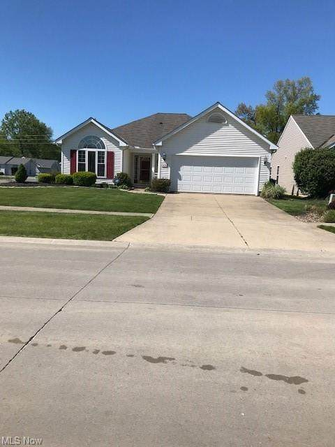 4376 Fairbanks Court, Lorain, OH 44053 (MLS #4279666) :: The Jess Nader Team | RE/MAX Pathway
