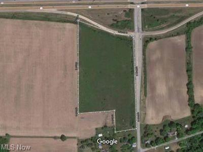 Baumhart Road, Vermilion, OH 44089 (MLS #4279847) :: The Tracy Jones Team