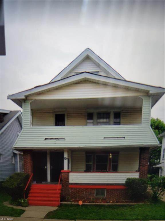13411 Edgewood Avenue, Cleveland, OH 44105 (MLS #4279912) :: The Holly Ritchie Team