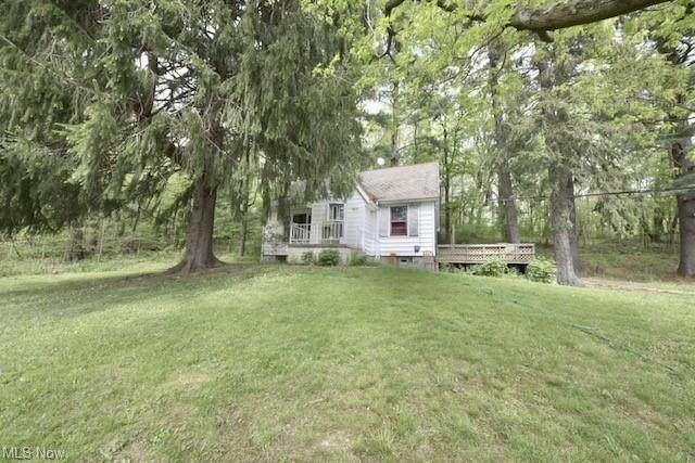 9072 State Route 7, Rogers, OH 44455 (MLS #4280215) :: Tammy Grogan and Associates at Keller Williams Chervenic Realty