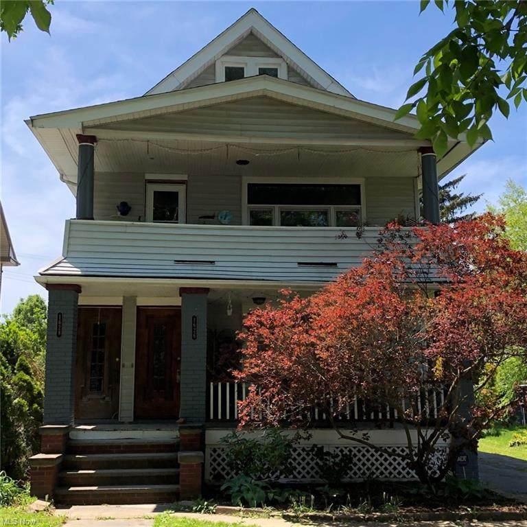 1626 Grace Avenue - Photo 1