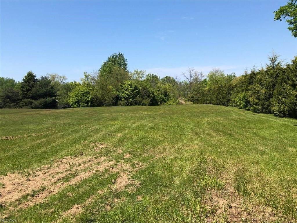 3571 South Ridge Road - Photo 1