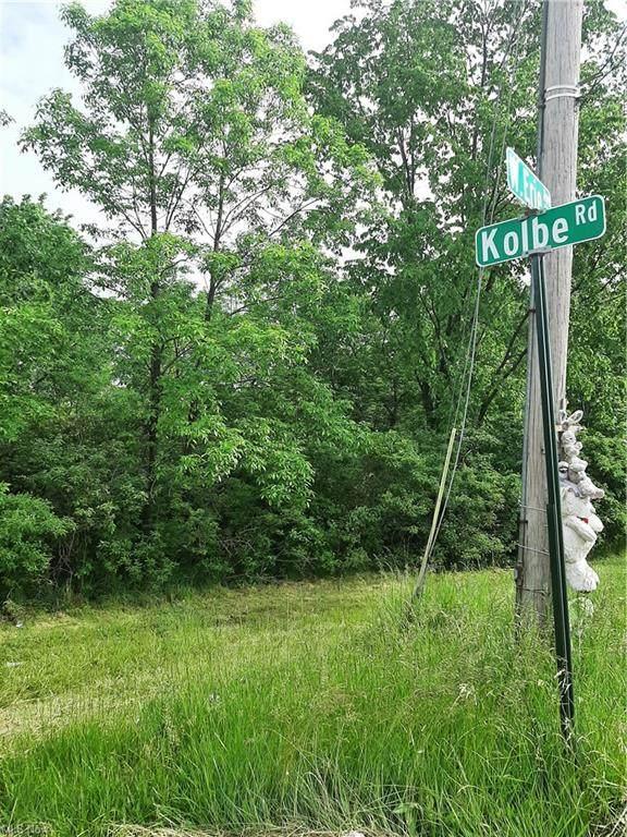 Erie Avenue - Photo 1