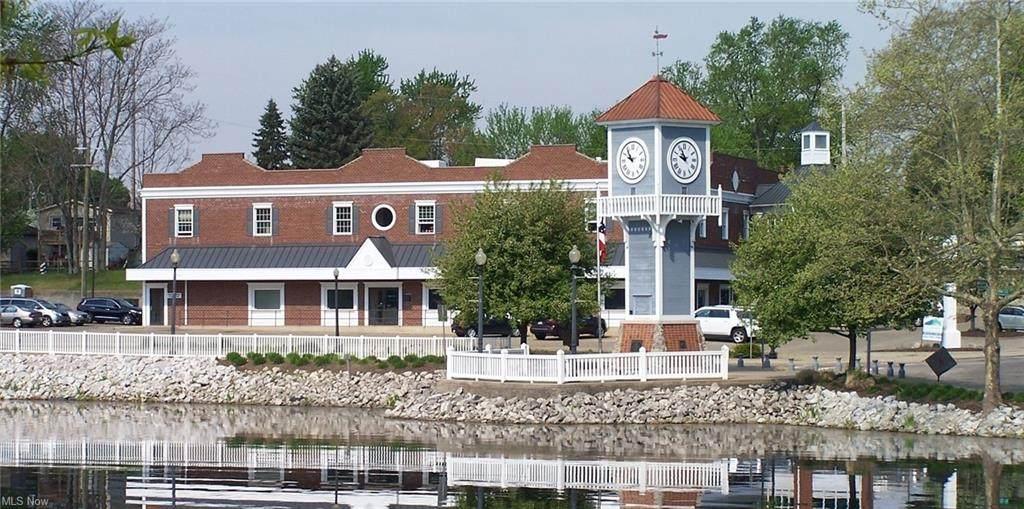 470 Portage Lakes Drive - Photo 1