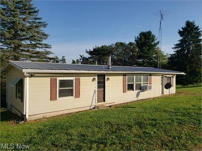 4625 Township Road 222, Big Prairie, OH 44611 (MLS #4281562) :: RE/MAX Trends Realty