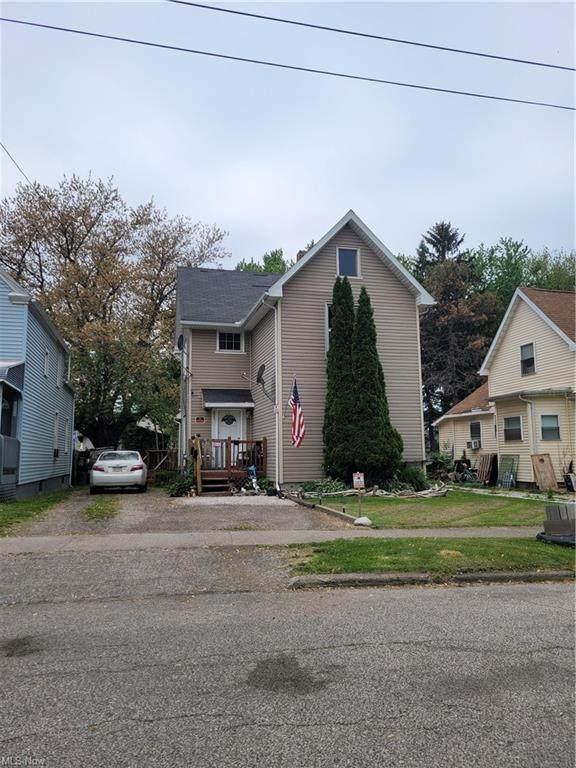 877 Harbor Street - Photo 1