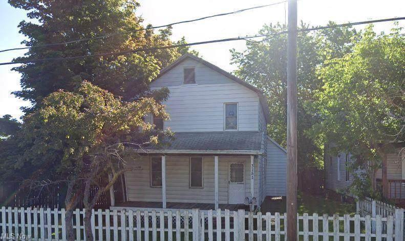 3151 41st Street - Photo 1