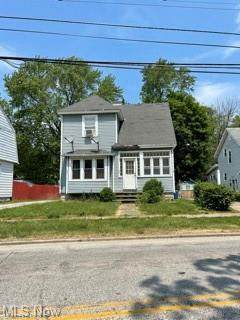 33 E Walnut Avenue, Painesville, OH 44077 (MLS #4282523) :: RE/MAX Trends Realty