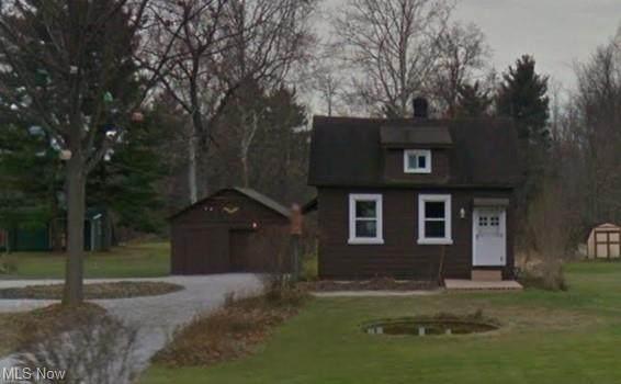 9803 Edgerton Road, North Royalton, OH 44133 (MLS #4282541) :: RE/MAX Trends Realty