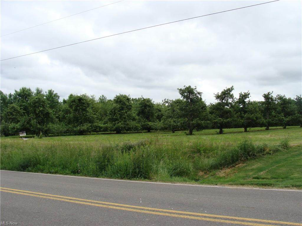 Beaver Creek Road - Photo 1