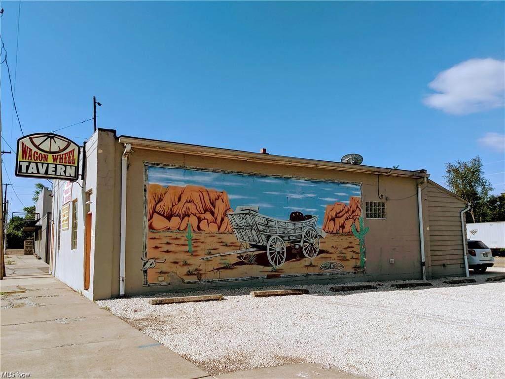 46 Leavitt Road - Photo 1