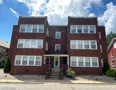 341 N Broadway Avenue, Salem, OH 44460 (MLS #4285717) :: TG Real Estate