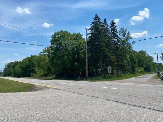 6101 Parkman Road - Photo 1