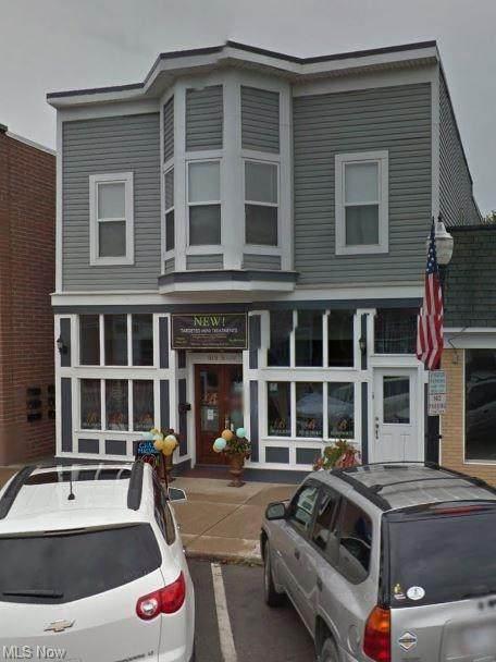 919 Main Street - Photo 1