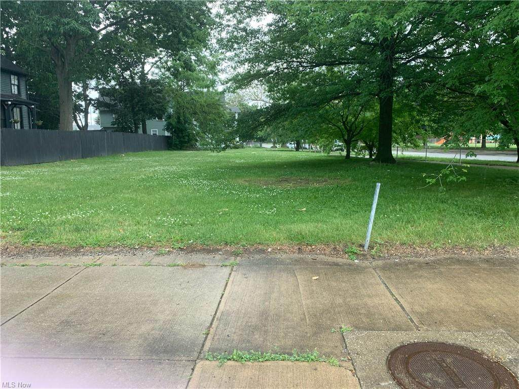 2973 Scranton Road - Photo 1