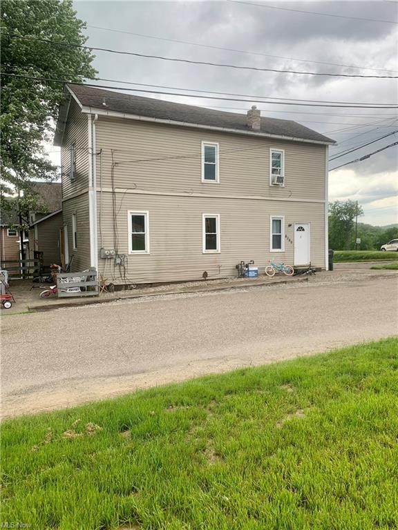 8389 S High Street, Mineral City, OH 44656 (MLS #4286703) :: The Holden Agency