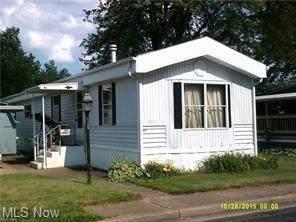 117 Dolphin, New Philadelphia, OH 44663 (MLS #4287727) :: TG Real Estate