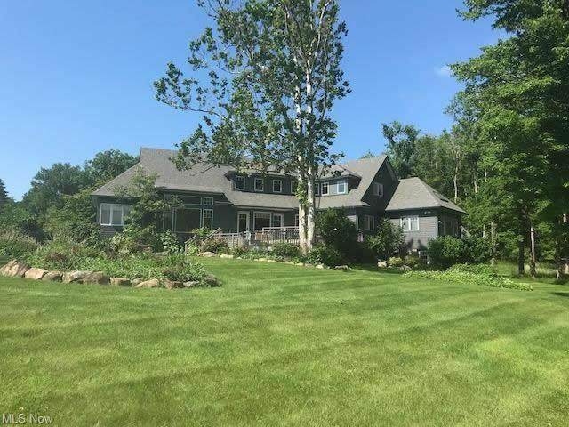 10161 Griswold Road, Mentor, OH 44060 (MLS #4287897) :: The Tracy Jones Team
