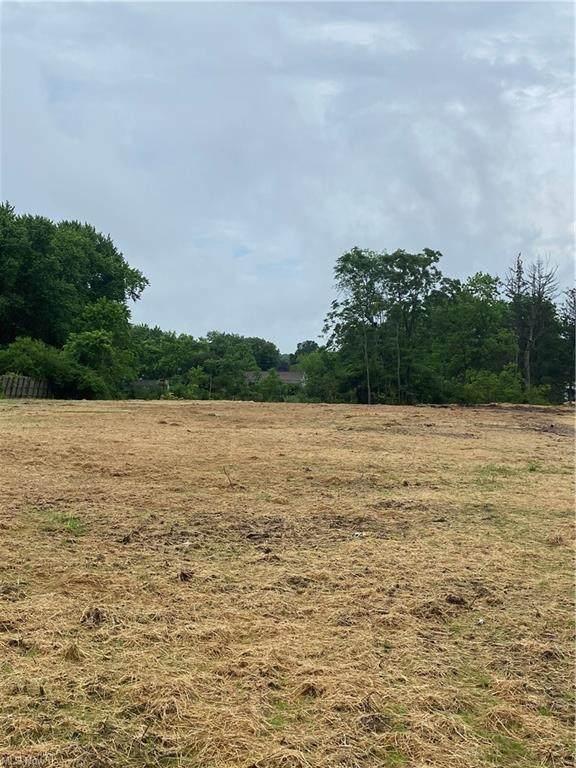 2950 Pinkerton Lane, Zanesville, OH 43701 (MLS #4288016) :: TG Real Estate