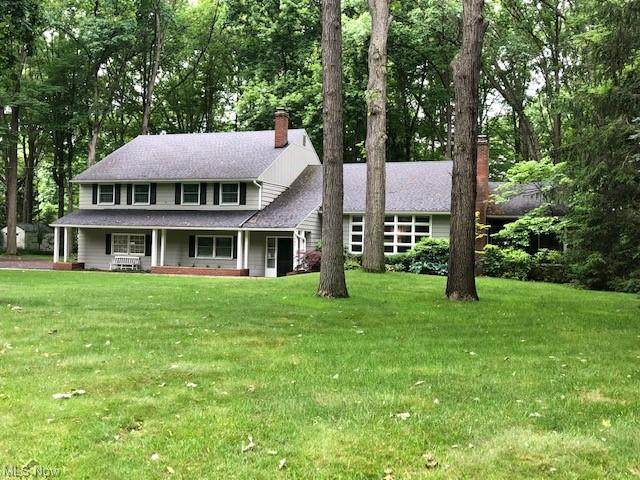 7646 Deerpath Trail, Hudson, OH 44236 (MLS #4288173) :: TG Real Estate