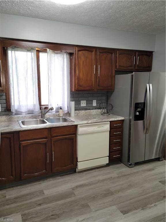 355 Utah Avenue, McDonald, OH 44437 (MLS #4288262) :: TG Real Estate