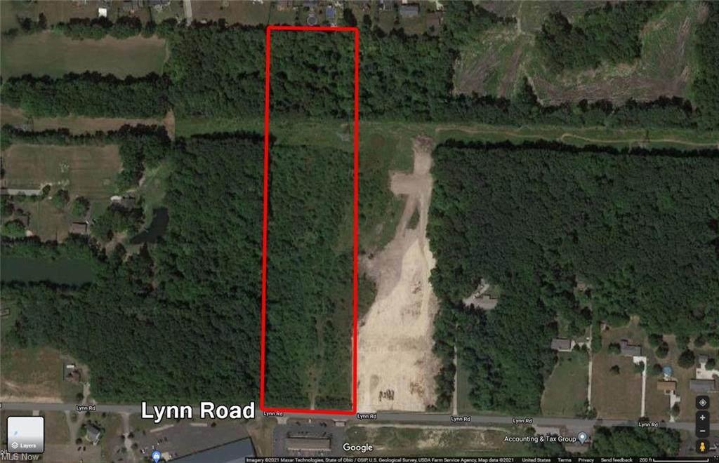 Lynn Road - Photo 1