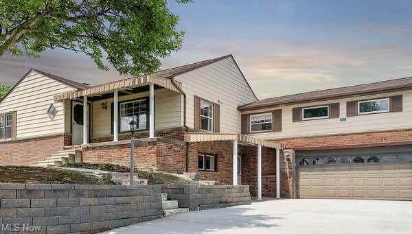 181 E Main Street, Hopedale, OH 43976 (MLS #4289829) :: TG Real Estate