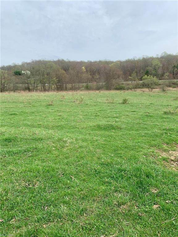 Fort Laurens Road NW, Bolivar, OH 44612 (MLS #4290030) :: RE/MAX Trends Realty