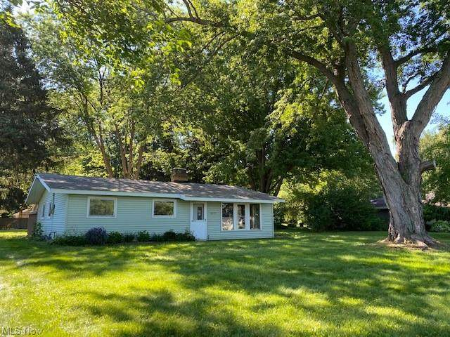 3833 Ohio Street, Perry, OH 44081 (MLS #4290151) :: RE/MAX Edge Realty