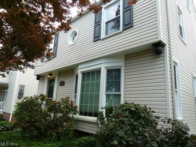 14231 Delaware, Lakewood, OH 44107 (MLS #4290885) :: RE/MAX Trends Realty