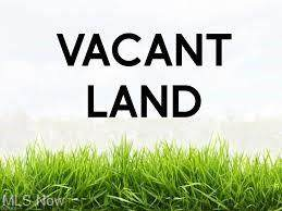 Lot 12 Candell Avenue SW, Massillon, OH 44646 (MLS #4291462) :: The Holly Ritchie Team