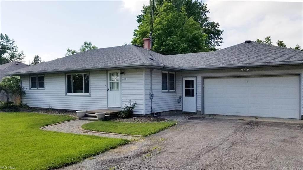 4395 Hickory Ridge Avenue - Photo 1