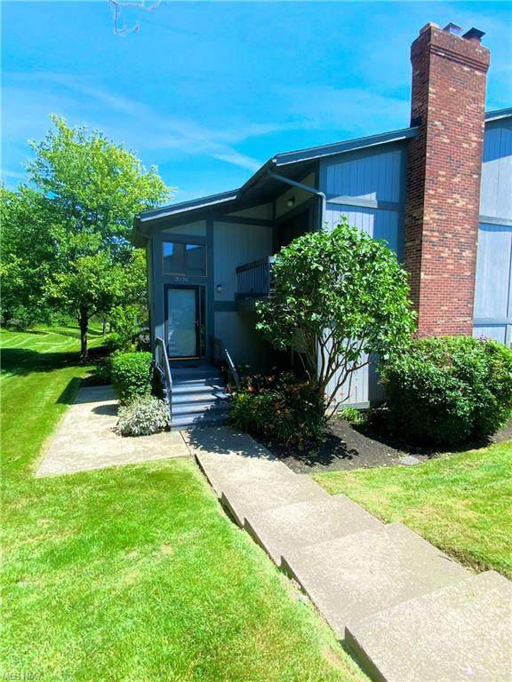 7076 Bristlewood Drive G, Concord, OH 44077 (MLS #4291799) :: The Crockett Team, Howard Hanna