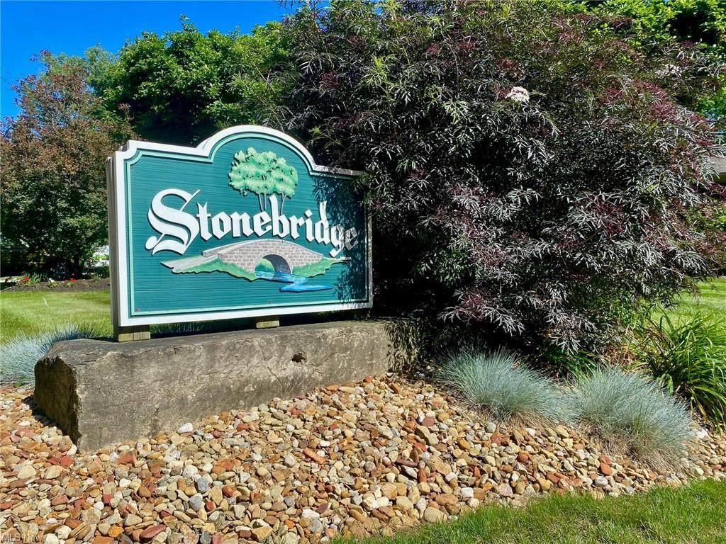 V/L Stonebridge Drive - Photo 1