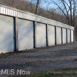 6772 State Route 60, McConnelsville, OH 43756 (MLS #4292410) :: The Jess Nader Team   REMAX CROSSROADS