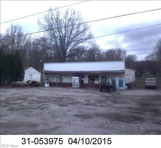 3649 Hoagland Blackstub Road, Cortland, OH 44410 (MLS #4293403) :: Select Properties Realty