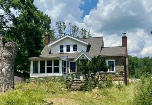 2838 Akins Road, Broadview Heights, OH 44147 (MLS #4293517) :: Select Properties Realty