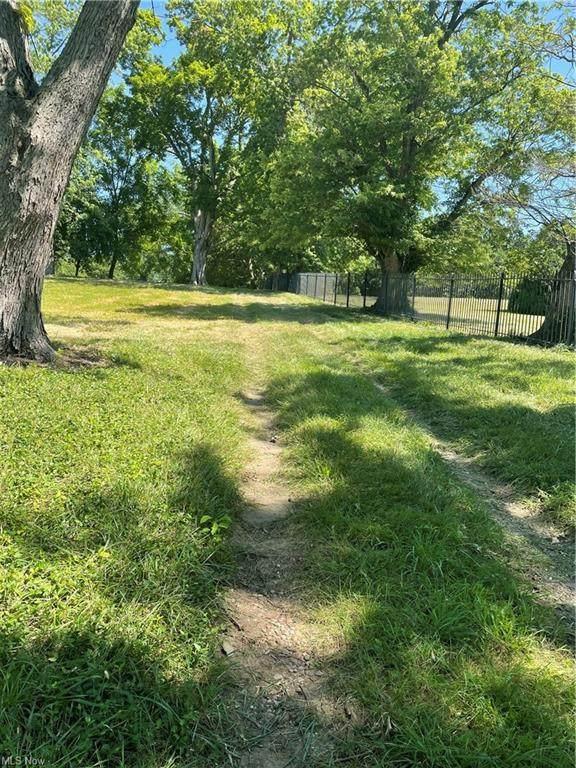 Rt 618, Belpre, OH 45714 (MLS #4294210) :: TG Real Estate