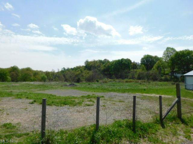 2981 State Route 213, Steubenville, OH 43952 (MLS #4294470) :: TG Real Estate