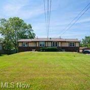 2974 Perrydale Street NW, Uniontown, OH 44685 (MLS #4294702) :: Keller Williams Legacy Group Realty