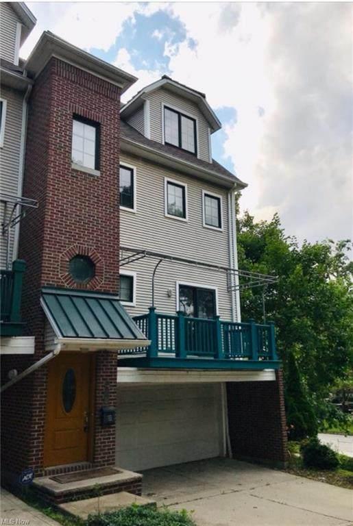 2730 Euclid Heights Boulevard - Photo 1